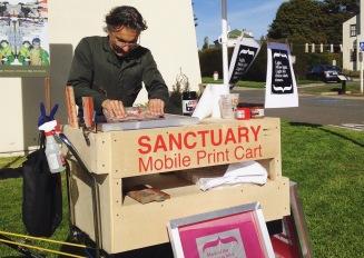 SanctuaryPrintShop